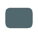 icon02-youtube